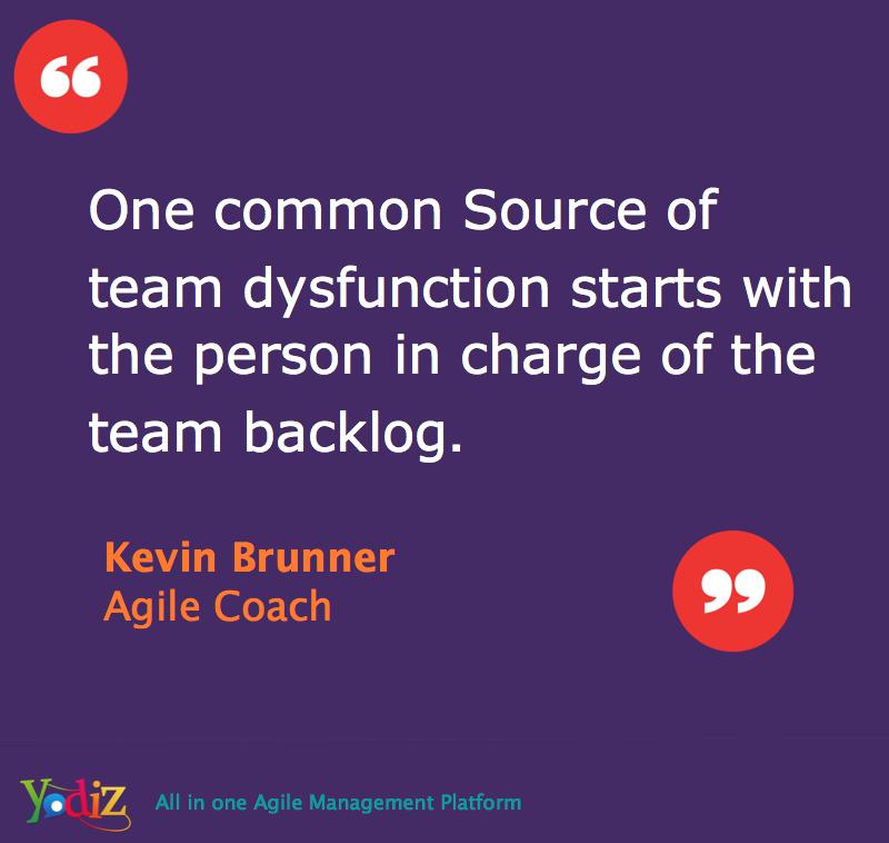 yodiz-sprint-planning-tip-kevin-brunner-agile-coach
