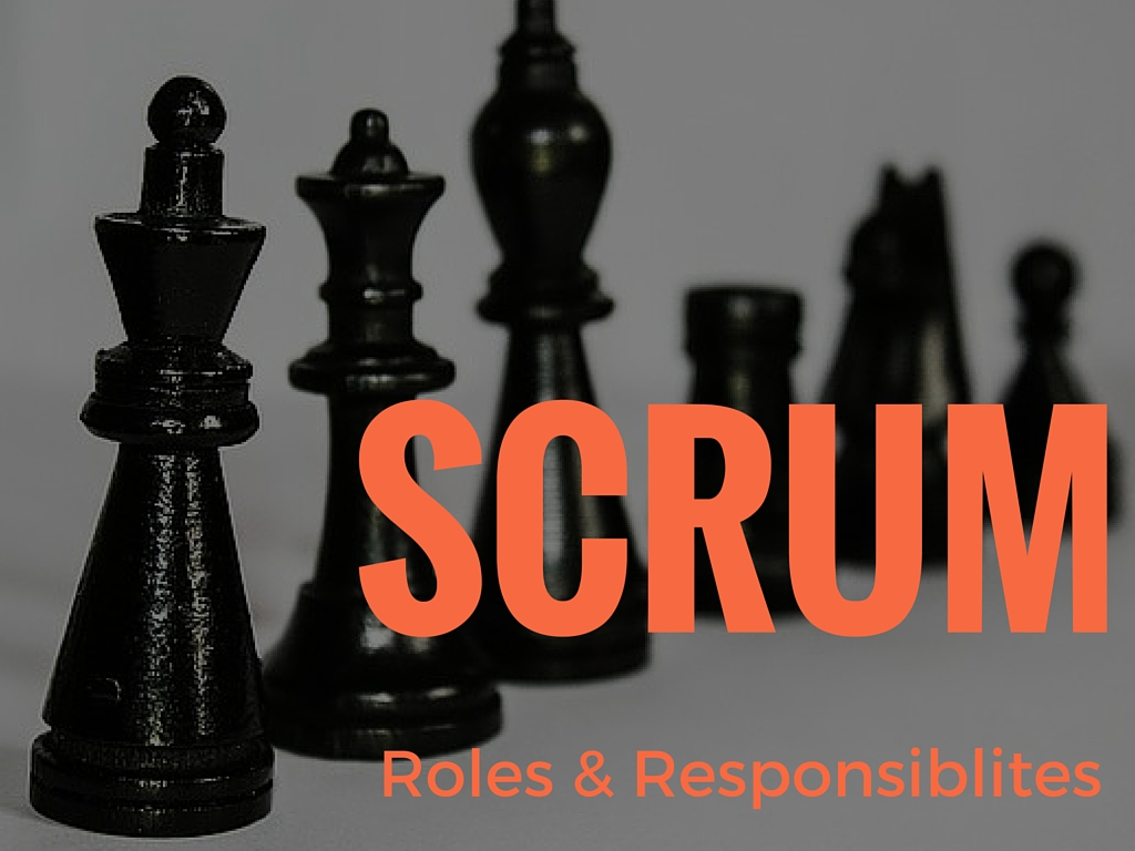 Scrum-roles-in-scrum methodology