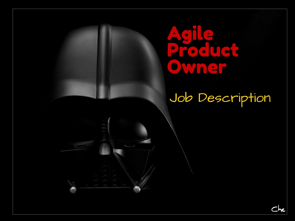 agile product owner job description  u2013 yodiz project