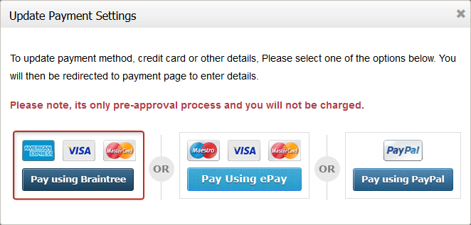 access-update-payment-settings