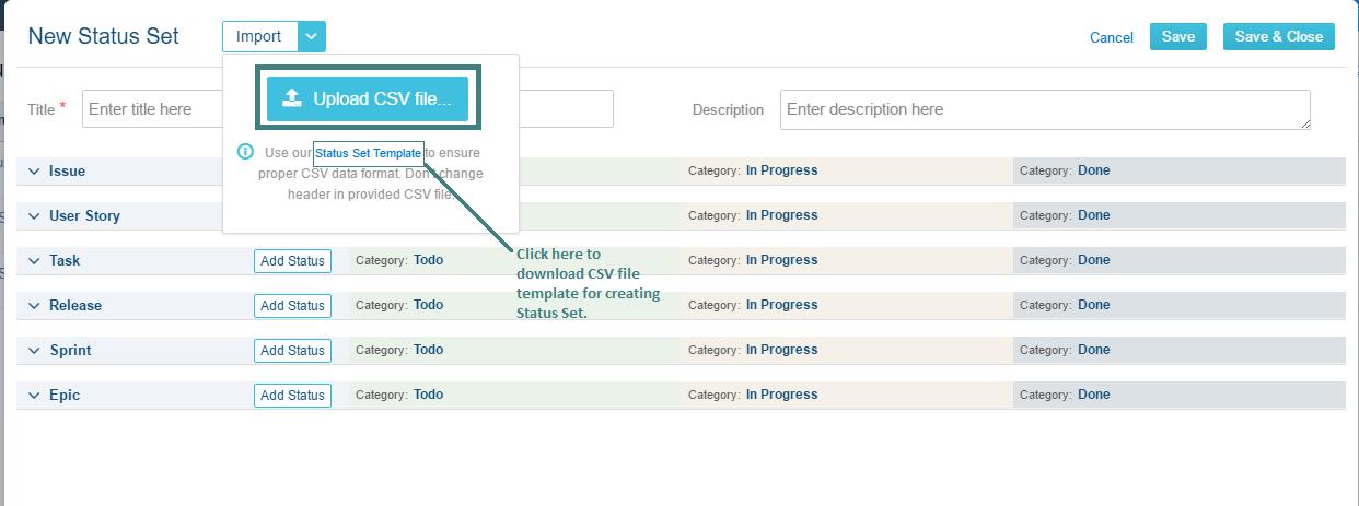 Yodiz_Configurations_Upload_the_CSV_file