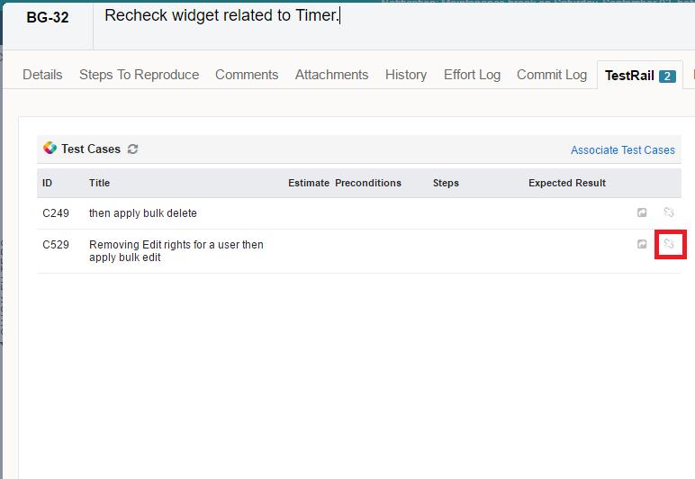 Rechecked_widget