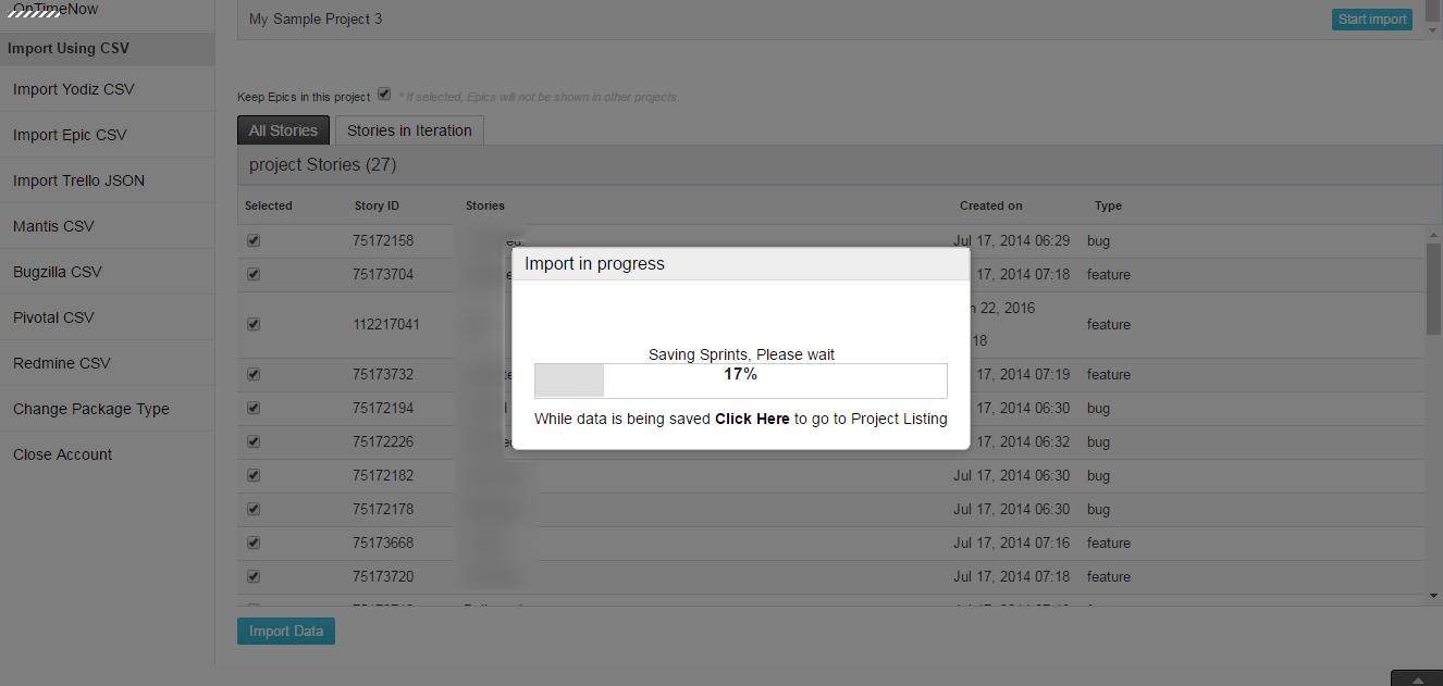 saving-importing-data