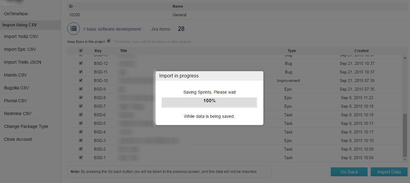 saving-sprints-data-from-jira