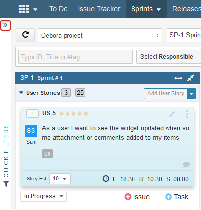 yodiz_Quick_Filter_Navigation_Panel