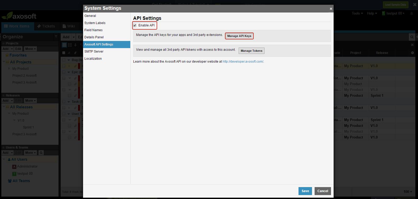 manage-api-key-for-axosoft