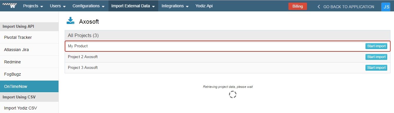 retrieving-project-data-from-axosoft