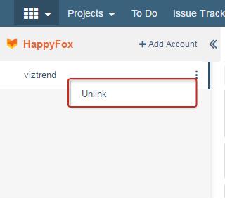 account-unlink