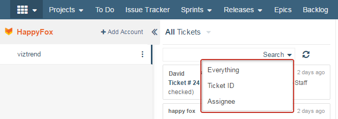 happyfox-search-tickets