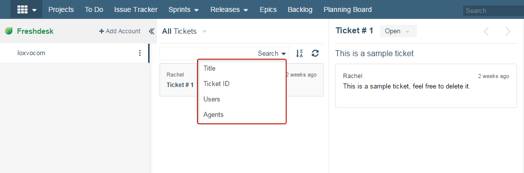 search-freshdesk-tickets