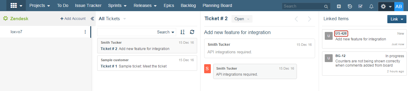 unlink-tickets-with-items