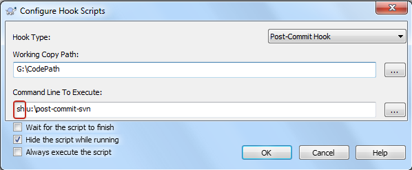 configure-hook-scripts