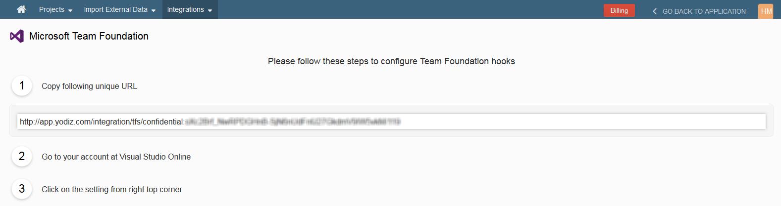 setup_team_foundation_account