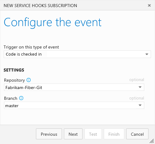 TFS-Configure-the-event