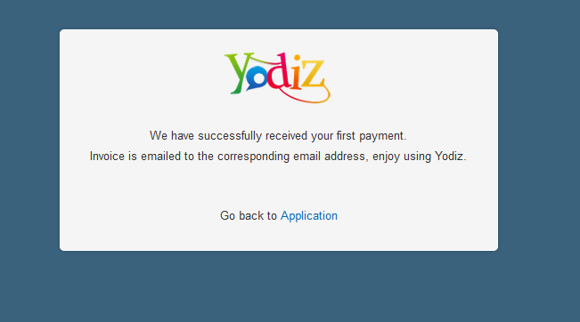 yodiz-payment-confirmation-pop-up