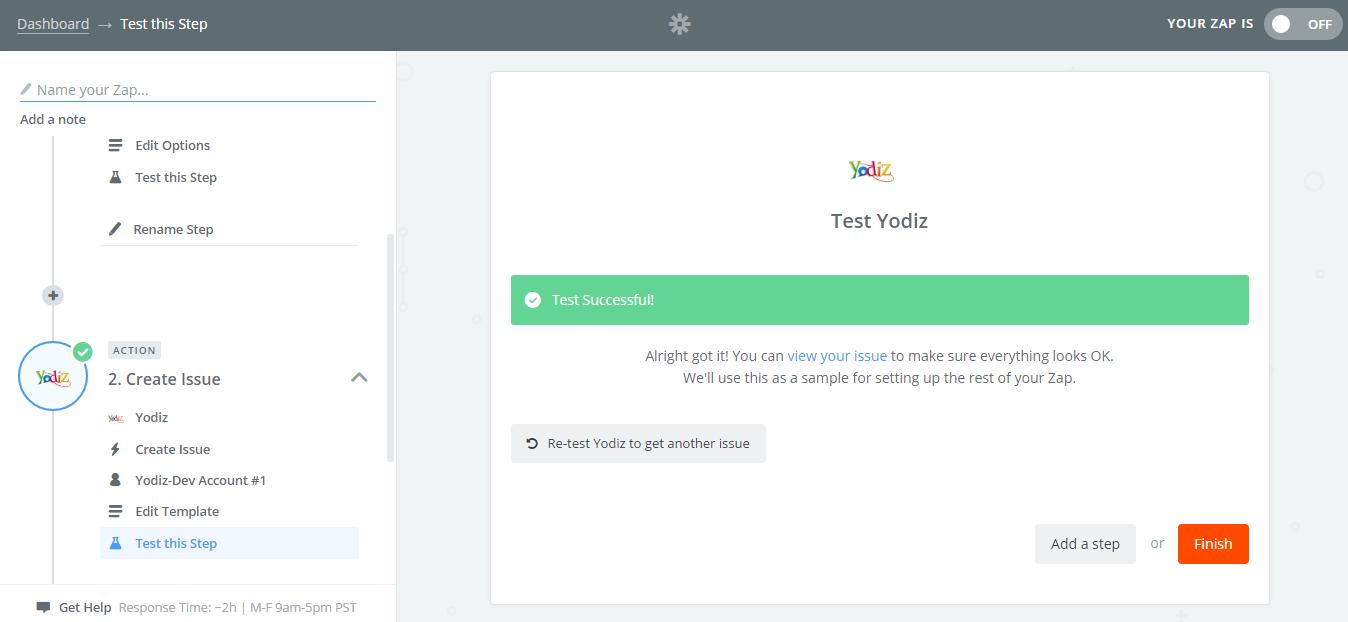 Create-and-Continue-test-Yodiz