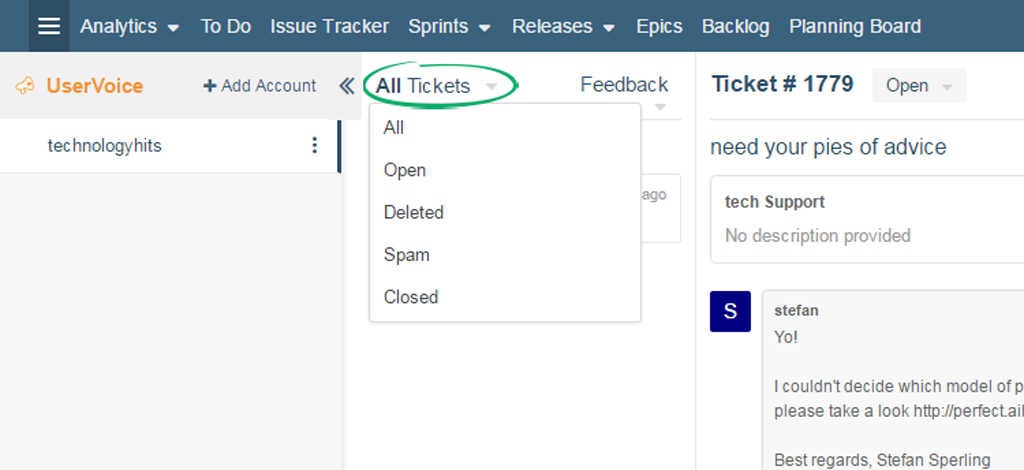 User-Voice-All-Tickets