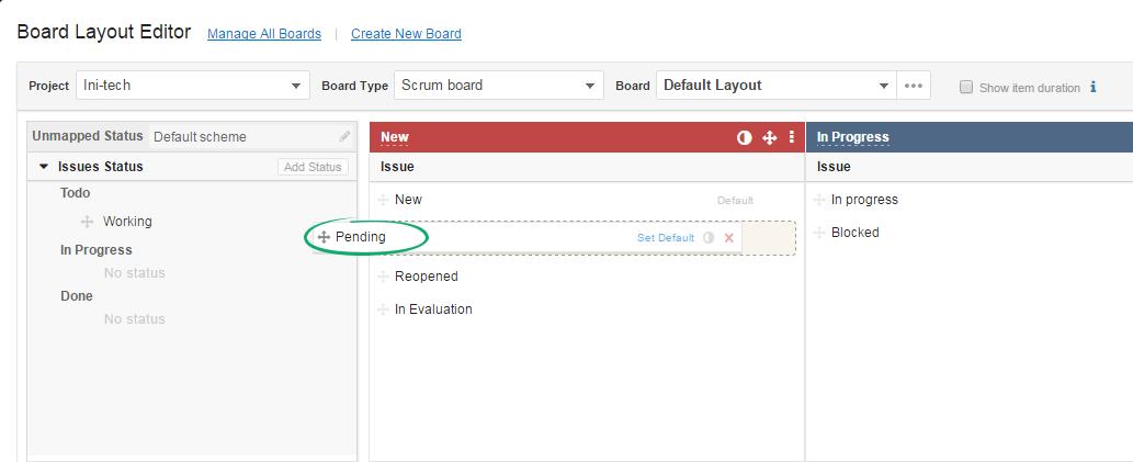 Board-Layout-Editor-Drag-Drop