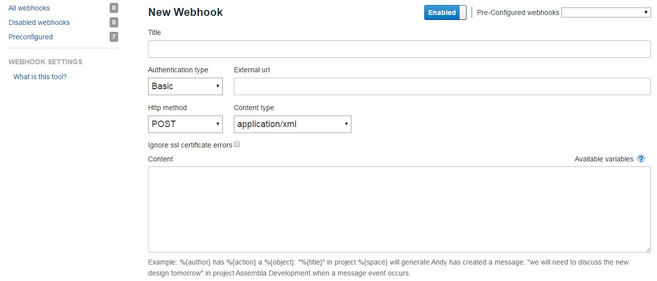 assembla-new-webhook-Integration