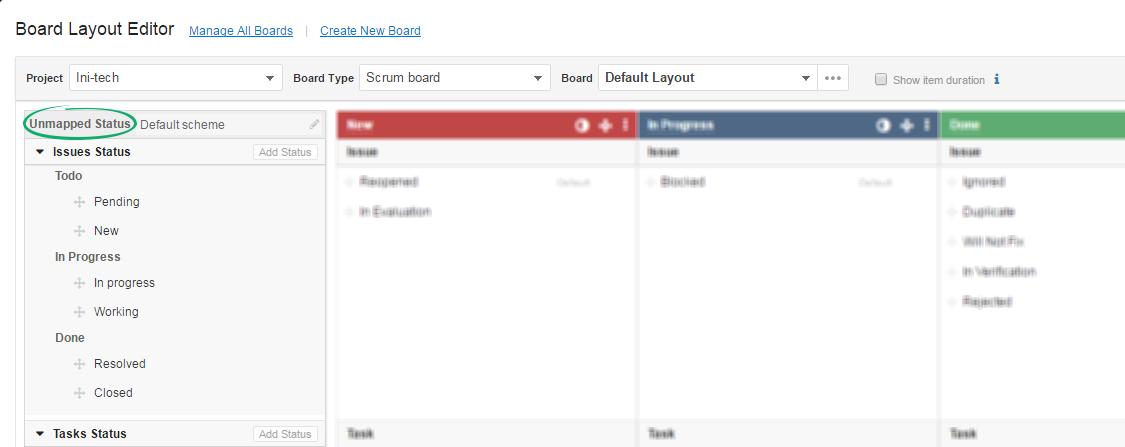 unmapped-Status-Column-Board-Layout-Editor