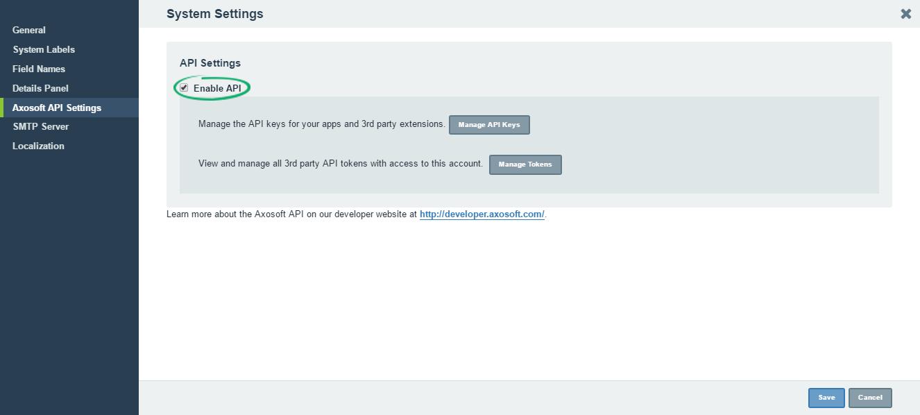 API-Settings-In-Axosoft