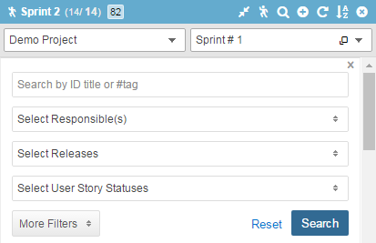 Sprint-column-in-Planning-board