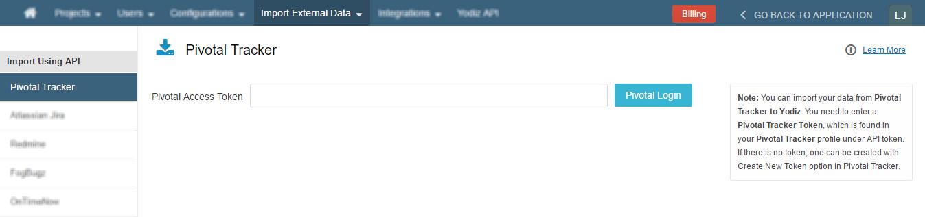 pivatol-Access-Token