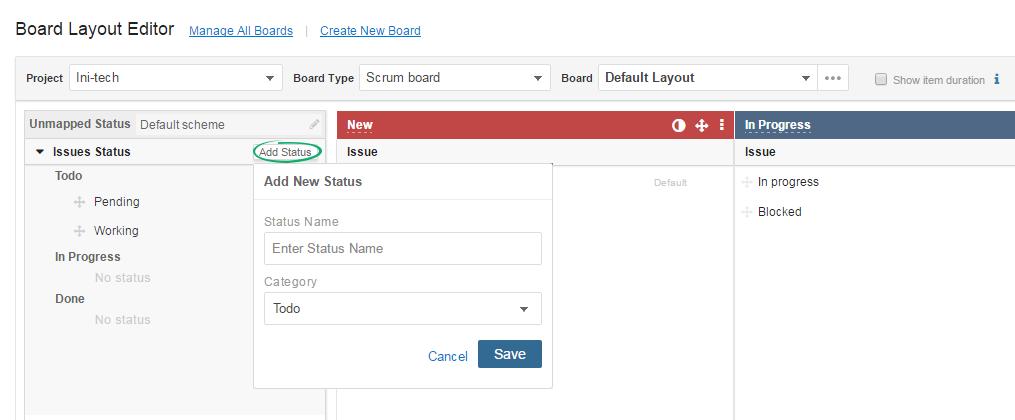 Add-Status-In-Board-Layout-Editor
