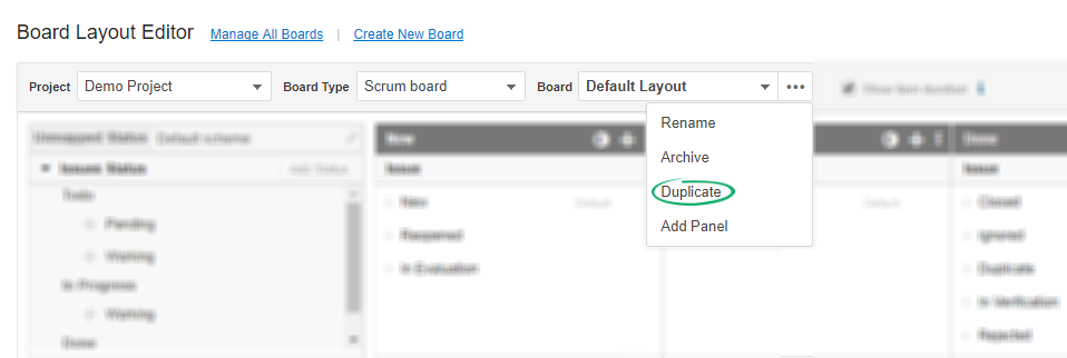 Board-Layout-Editor-Duplicate