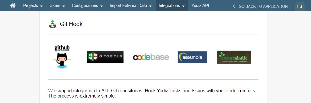 Git-Hook