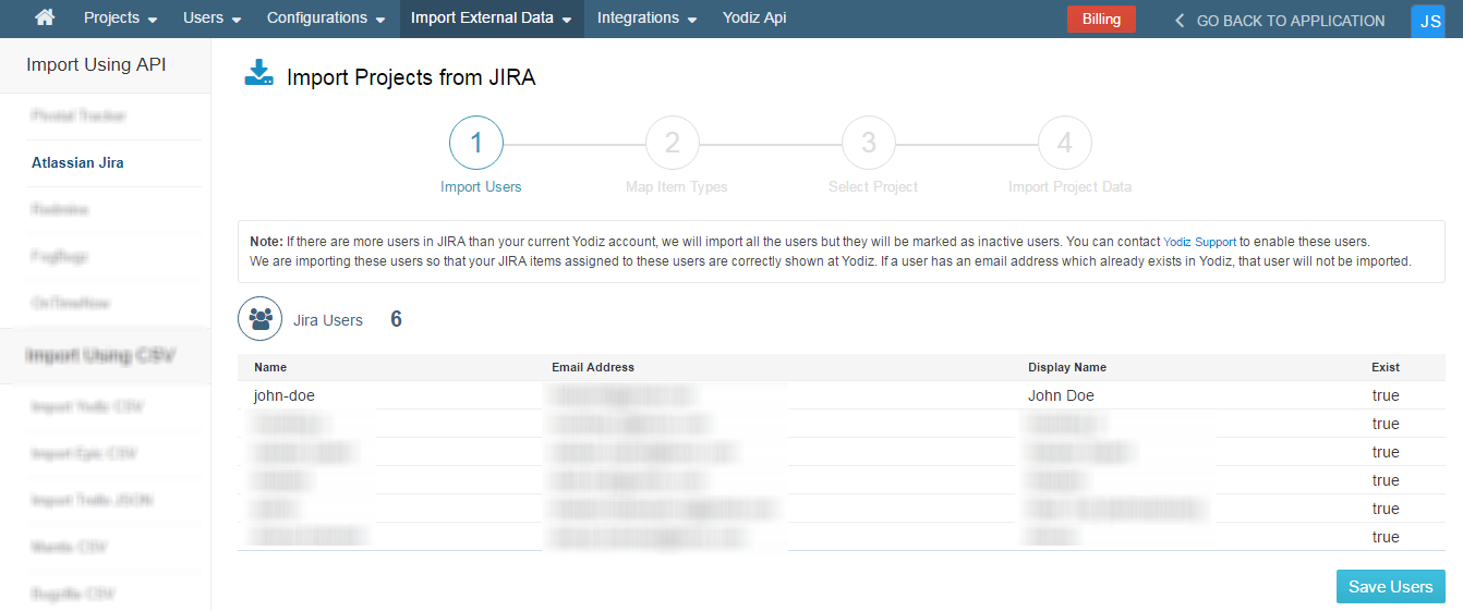 Import-Users-From-Jira-To-Yodiz
