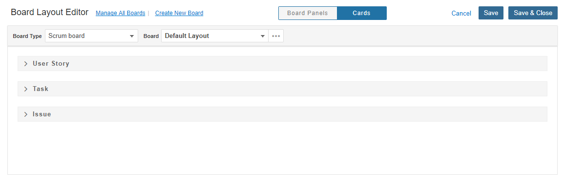board-layout-editor-Cards-view