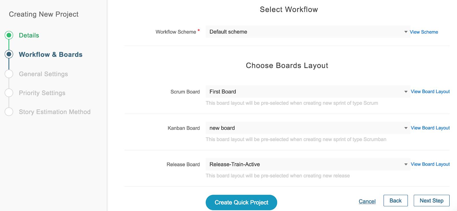 workflow-boards