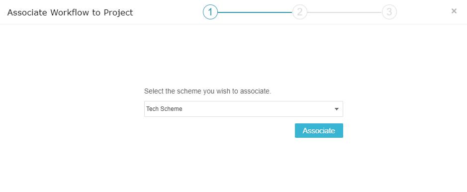 associate-workflow-scheme-to-project