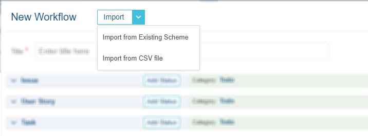 import-workflow-Scheme