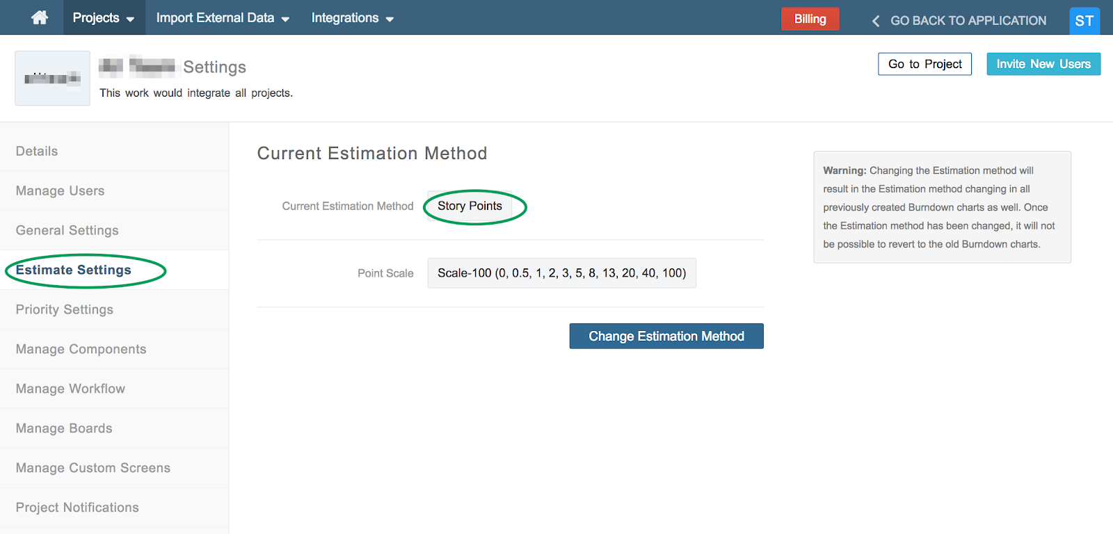 User Story Estimation Methods