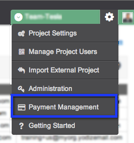 payment-management-icon
