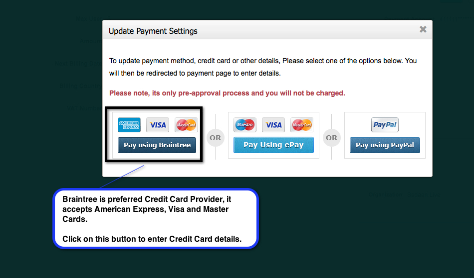 update-payment-methods-next-screen