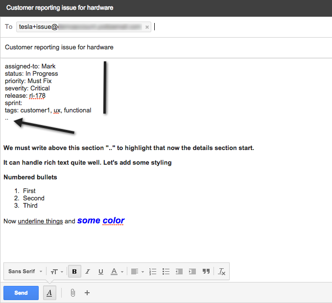 yodiz-email-template-to-create-issue-explanation