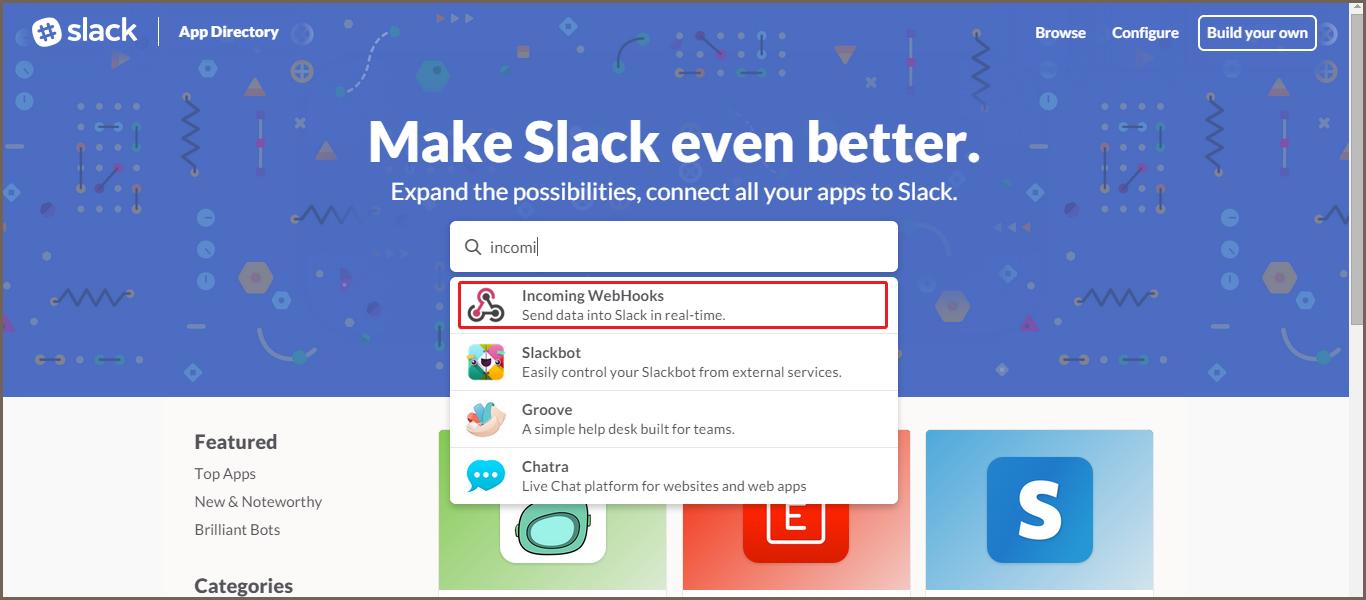 Slack_Step_2