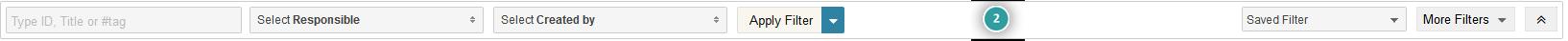 filter_detail